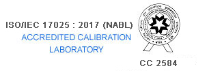 Calibration of instruments,autoclave validation with Fo value,Volumetric Flask Burette calibration,NABL accredited calibration laboratory,in Mumbai,India